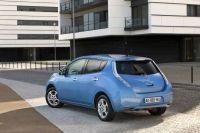 Nissan-leaf5