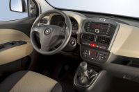Opel-Combo2