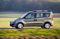 Opel-Combo3