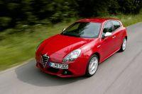 Alfa-Giulietta1