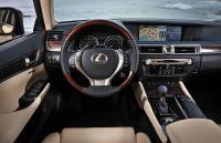 Lexus-GS1