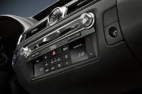 Lexus-GS2