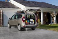 Dacia-Van3
