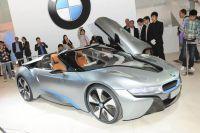 BMW-i-premiere1