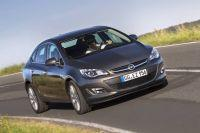 Opel-Astra2