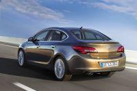 Opel-Astra3
