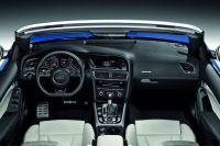 Audi-RS5-3