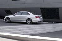 MercedesE63-AMG2