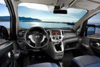 Nissan-Evalia4