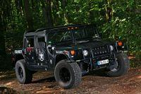 Cam-Shaft-Hummer-H1-1