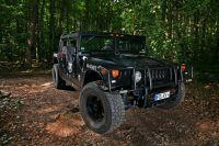 Cam-Shaft-Hummer-H1-2