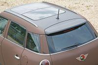 Mini-Cooper-S-All4-Countryman-21
