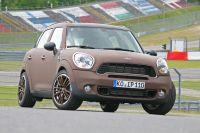 Mini-Cooper-S-All4-Countryman-5