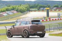Mini-Cooper-S-All4-Countryman-8