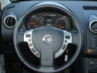 Nissan-Qashqai13