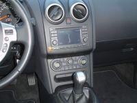 Nissan-Qashqai14