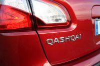 Nissan-Qashqai22