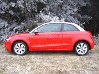 Audi-A1-02