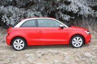 Audi-A1-06