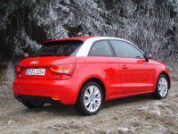 Audi-A1-07