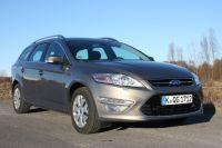Ford-Mondeo6