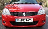 Renault-Clio02
