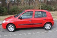 Renault-Clio08