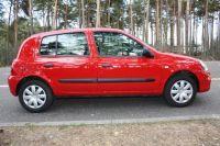 Renault-Clio09