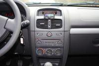 Renault-Clio11