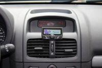 Renault-Clio12