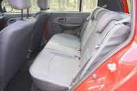 Renault-Clio14