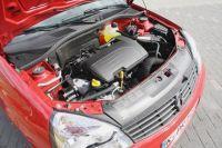 Renault-Clio17
