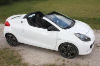 Renault-Wind