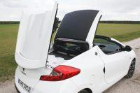 Renault-Wind19