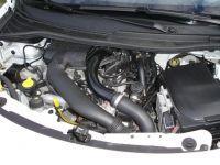 Renault-Wind25