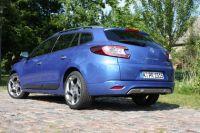 Renault-Megane03