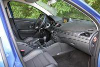 Renault-Megane04