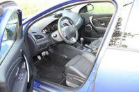 Renault-Megane12