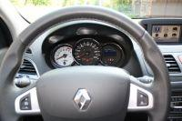 Renault-Megane14