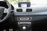 Renault-Megane15