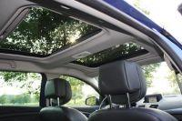 Renault-Megane18