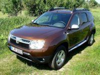 Dacia-Duster-Prestige