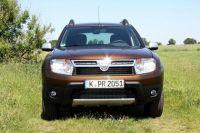 Dacia-Duster01