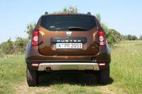 Dacia-Duster02