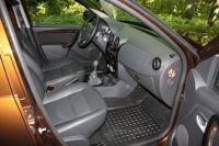 Dacia-Duster04