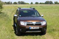 Dacia-Duster07