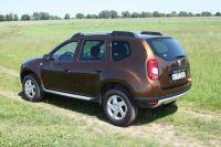 Dacia-Duster08