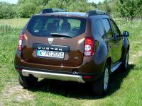 Dacia-Duster09