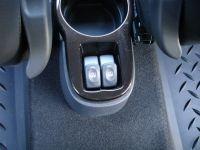 Dacia-Duster14
