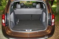 Dacia-Duster15